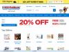 1800petmeds.com coupons