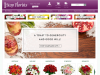 1stopflorists.com coupons