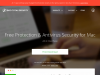 360totalsecurity coupons