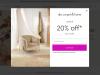 abchome.com coupons