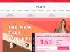 ador.com coupons