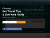 airfarewatchdog.com coupons