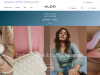 aldoshoes.co.uk coupons