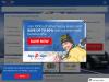 alps2alps.com coupons
