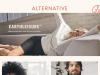 alternativeapparel.com coupons
