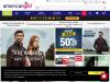americangolf.co.uk coupons