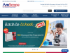 amscope.com coupons
