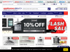 appliancesdirect.co.uk coupons