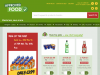 approvedfood.co.uk coupons