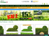 artificialgrassgb.co.uk coupons