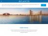 atlantis.com coupons