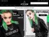 attitudeclothing.co.uk coupons