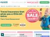 avantitravelinsurance.co.uk coupons