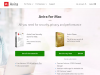 avira.com coupons