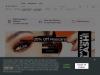 avon.uk.com coupons