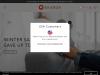 baabuk.com coupons