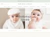 babybeauandbelle.com coupons