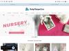 babyuniquecorn.com coupons
