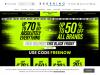 badrhino.com coupons