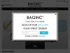 baginc.com coupons