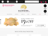 baltinesterjewelry.com coupons