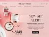 beautybio.com coupons