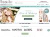 beautycarechoices.com coupons