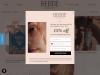 beboetherapies.com coupons