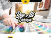 beealldesign.com coupons