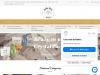 bellamira.co.uk coupons