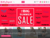 belle-lingerie.co.uk coupons