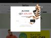 bellizo.com coupons