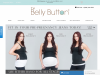 bellybuttonband.com coupons