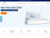 bellysleep.com coupons
