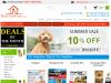 bestvetcare.com coupons