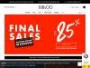 bibloo.com coupons