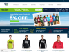 bigcitysportswear.com coupons