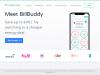 billbuddy.co.uk coupons