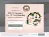 biossance.com coupons