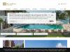 Blue Bay Resorts coupons