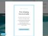 blueillusion.com coupons