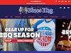 blueshog.com coupons