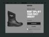 bogsfootwear.ca coupons