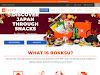 bokksu.com coupons