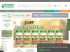 botanicchoice.com coupons