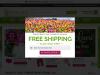 brecks.com coupons