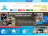 brickloot.com coupons
