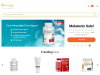bronsonvitamins.com coupons