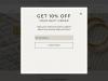 bryananthonys.com coupons