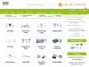 budgetlight.co.uk coupons